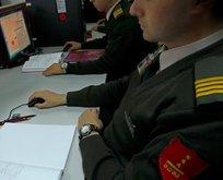 Askeri öğrenci adayları dikkat! Başvuru son gün