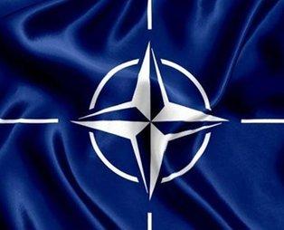 İdlib'deki kalleş saldırının ardından NATO'da Türkiye'ye yönelik güvence tedbirlerine dair süreç devam ediyor
