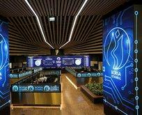 Borsa İstanbul güne artışla başladı