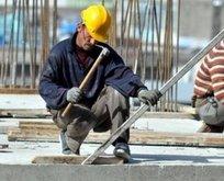 4D'li taşeron işçilere asgari ücret maaş düzenlemesi 2020 TİS ile...