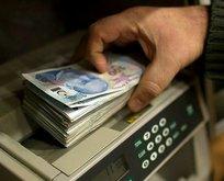 VakıfBank'tan bayram kredisi müjdesi!