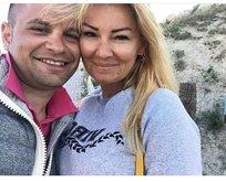 Çocuklar Duymasın'ın Meltem'i paylaştı sosyal medyada olay oldu