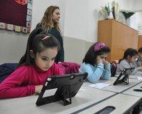 e-okul.meb.gov.tr giriş: BİLSEM sınav sonuçları sorgulama 2020