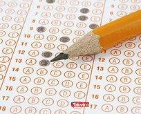 2021 KPSS sınavı ne zaman? ÖSYM açıkladı!
