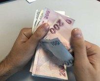Günlük 44,15 lira verilecek! Faydalanmak için son 15 gün