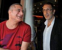 Mehmet Ali Erbil ve Cem Özer'in durumları kritik!