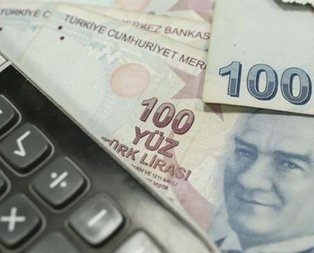 Asgari ücret zammı net - brüt kaç para olacak?