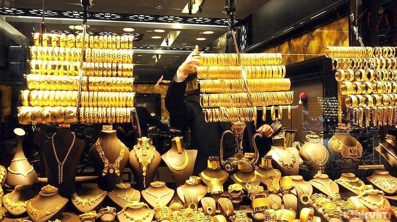 Türkiyenin altında en zengin ili bakın neresi