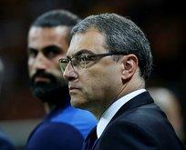 Fenerbahçe'de Comolli'nin transferleri ortalığı karıştırdı!