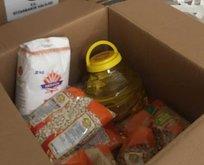 Milyonlar bekliyor! Gıda yardımı başvurusu nasıl yapılır?