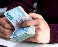 Emekli maaşlarına intibak ve katkı payı muafiyeti var mı?