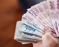 Dar gelirlilere 1000 TL temel ihtiyaç kredisi! TC kimlik no ile 1000 TL sosyal yardım başvurusu nasıl yapılır?