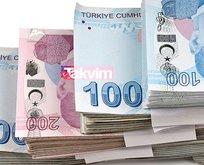 Bankalardan yeni kredi faizleri! Ziraat, İş Bankası, Vakıfbank, Garanti, Akbank, ING...