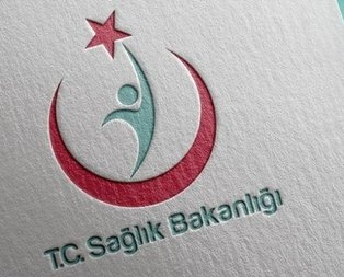 Tüm Türkiye hastanelere personel ve işçi alımı başvuru şartları!