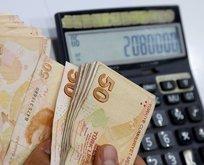 En uygun krediyi hangi banka veriyor?