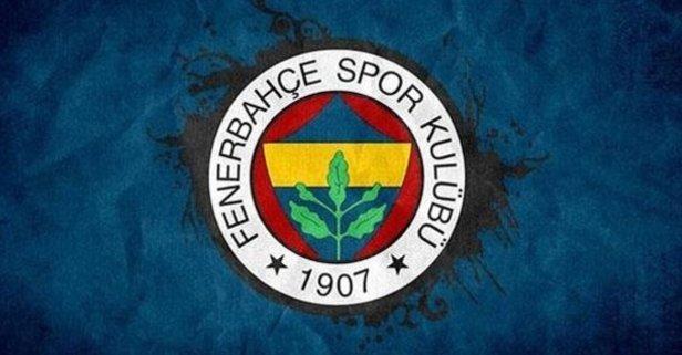Fenerbahçe ünlü isimle resmen imzaladı