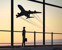 Avrupa'nın en iyi havalimanları belli oldu!