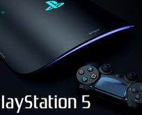 PS5 tanıtım canlı yayın saat kaçta? PlayStation 5 PS5 fiyatı ne kadar? PS5 Türkiye fiyatı…