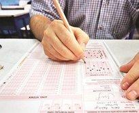 AÖL sınav sonuçları ne zaman ve saat kaçta açıklanır?