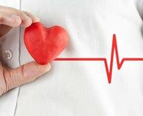 Hamam kalp krizinden korur