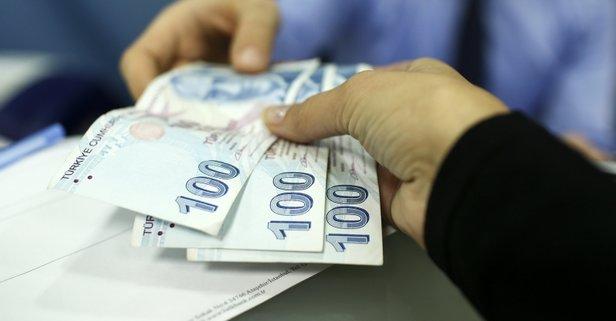 4. ilave tediye ödemeleri ne zaman yapılacak?