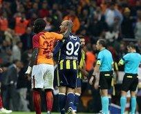 Tudordan Fenerbahçelileri çıldırtacak açıklama