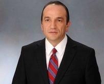 ABD'de ilk! Bir Türk, belediye başkanı seçildi