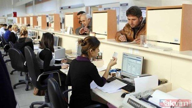 SGK SSK ve Bağkur'lu için yüksek emekli maaşı nasıl belirlenir? İşte emekli maaşını artıran 3.5 yıl formülü