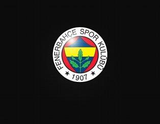 Fenerbahçe'nin yeni sezon forması sosyal medyaya sızdı! İşte yeni formalar