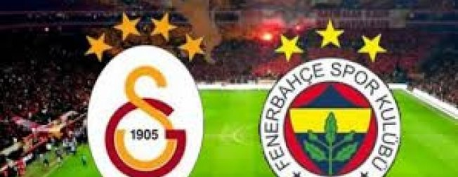 Galatasaray - Fenerbahçe derbisi öncesi unutulmaz sözler