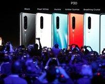 Samsung,Huawei yeni cep telefonu indirim oranları