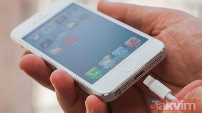 iOS 12 geliyor! İşte çok yakında Apple'ın yüzüne bakmayacağı cihazlar