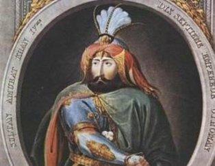Osmanlının ilginç huylarıyla şaşırtan 20 padişahı
