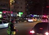 Hasanbeyli Belediye Başkanı Alpaslan Kocaya silahlı saldırı: 3 yaralı