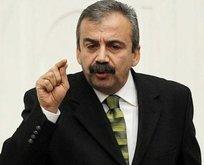 HDP'li Önder ittifakı itiraf etti!