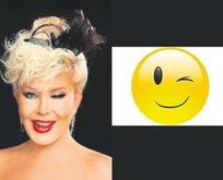 Emelce emoji