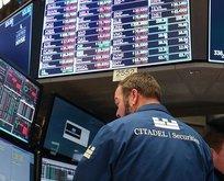 Küresel piyasalarda gözler veri gündeminde