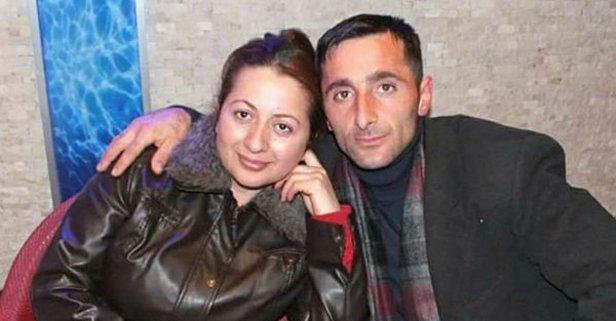 Kaynanasını öldürüp eşi ve çocuklarını yaraladı! İşte cezası