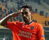 UEFA'dan bir skandal daha! İrfan Can Kahveci...