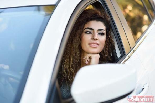 Araç sahipleri dikkat! Bu öneriler arabanızın ömrünü uzatacak