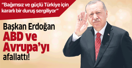 At Last New York Times Gets Serious >> New York Times Erdogan In Kurdugu Iliskiler Avrupa Ve Abd Yi