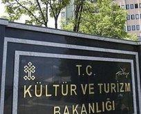 Kültür ve Turizm Bakanlığı büro memuru, arşiv uzmanı, dizgi operatörü alıyor