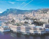 Monaco prensi