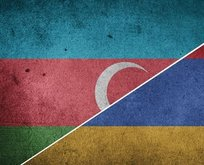 Dışişleri Bakanı'ndan kritik Azerbaycan görüşmesi!