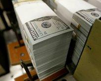 Hazine'den 3 bankaya dolar tahvil ihracı yetkisi