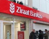 Ziraat Bankası 10 bin lira 48 ay ihtiyaç kredisi hesaplama!