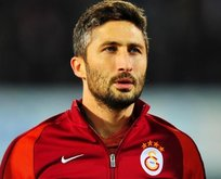 Milyoner'de dikkat çeken 'Sabri Sarıoğlu' sorusu