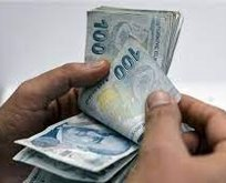 Besiciye 1,5 milyar lira destek