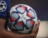 Şampiyonlar Ligi'nde 6. hafta hangi maçlar var?
