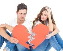 Sevgililer Günü yalnızlık sözleri